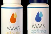 ¿Que es el MMS?